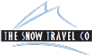 The Snow Travel CO