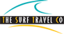 The Surf Travel CO
